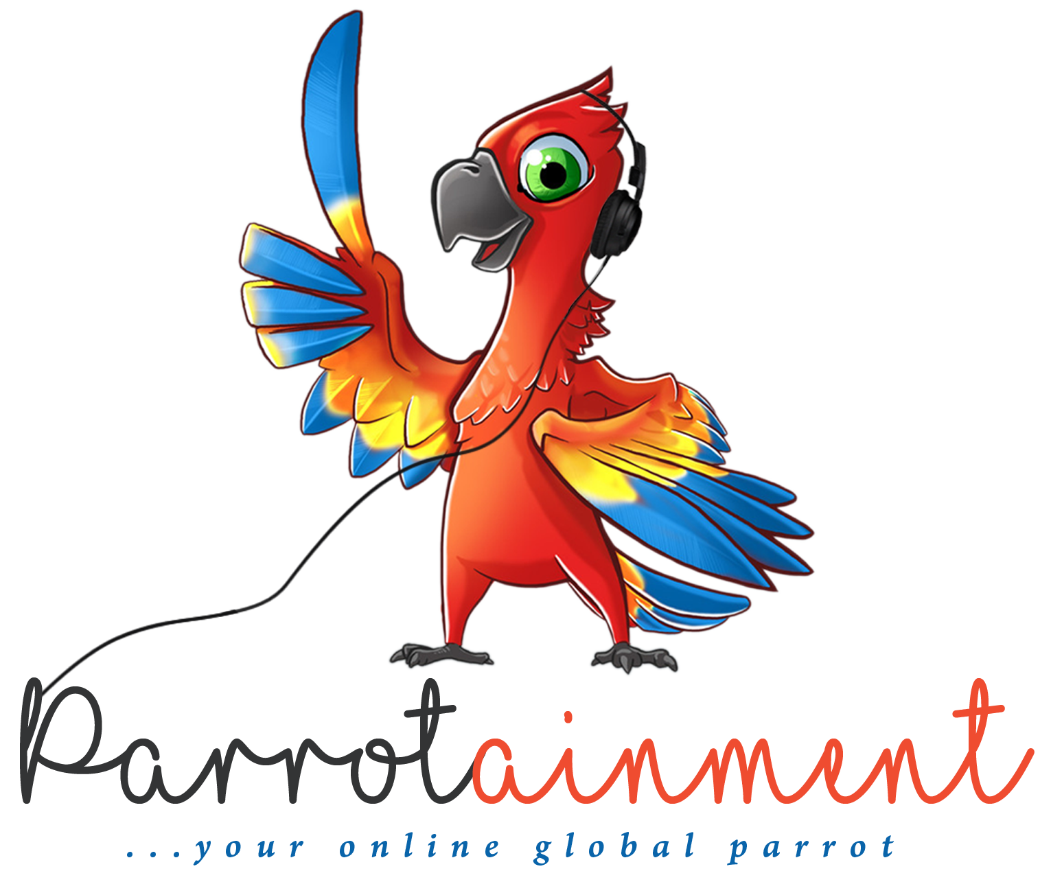 http://parrotainment.com/wp-content/uploads/2017/07/PARROTAINMENT-NEW-LOGO-copy.png